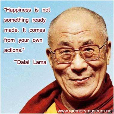 dalai-lama-quotes-2