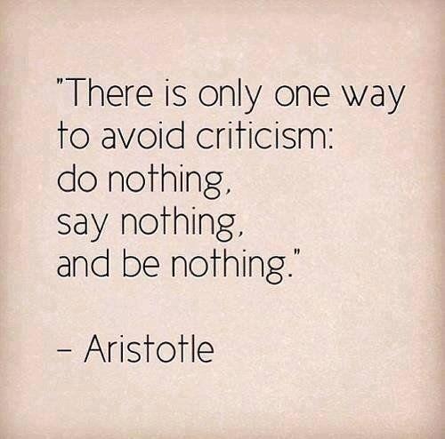 Aristotle-Quotes-1